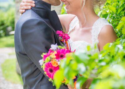wedding-seeburg